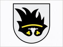Město Olešnice